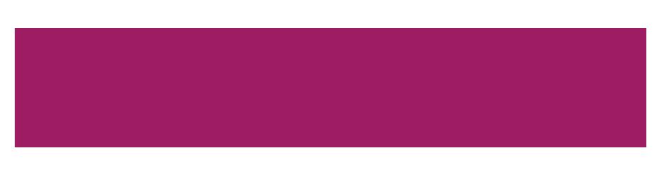 Fondation Aletheia